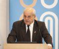 Intervju: Aleksandar Tolnauer, predsjednik Savjeta za nacionalne manjine RH